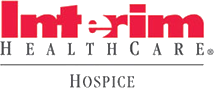 Interim HealthCare - Hospice