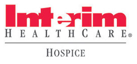 Interim HealthCare Hospice - Home Page