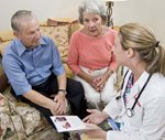 How much does home care cost?