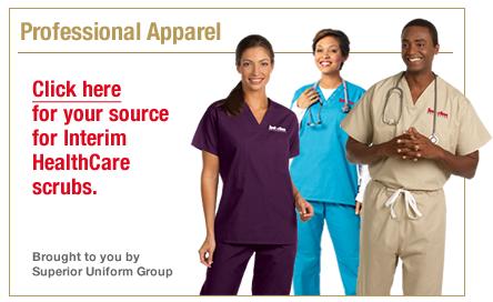 interim healthcare employee login Interim MarketPlace