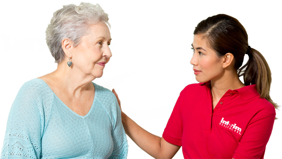 The Importance of Home Health Care Agencies