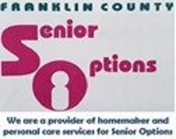 Franklin County Senior Options