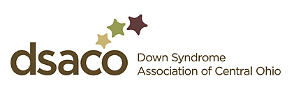 The Down Syndrome Association of Central Ohio