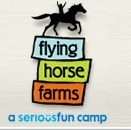 flying-horse-farms-columbus-oh