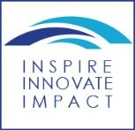 Inspire, Innovate, Impact
