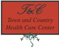 Town and Country Home Care Center