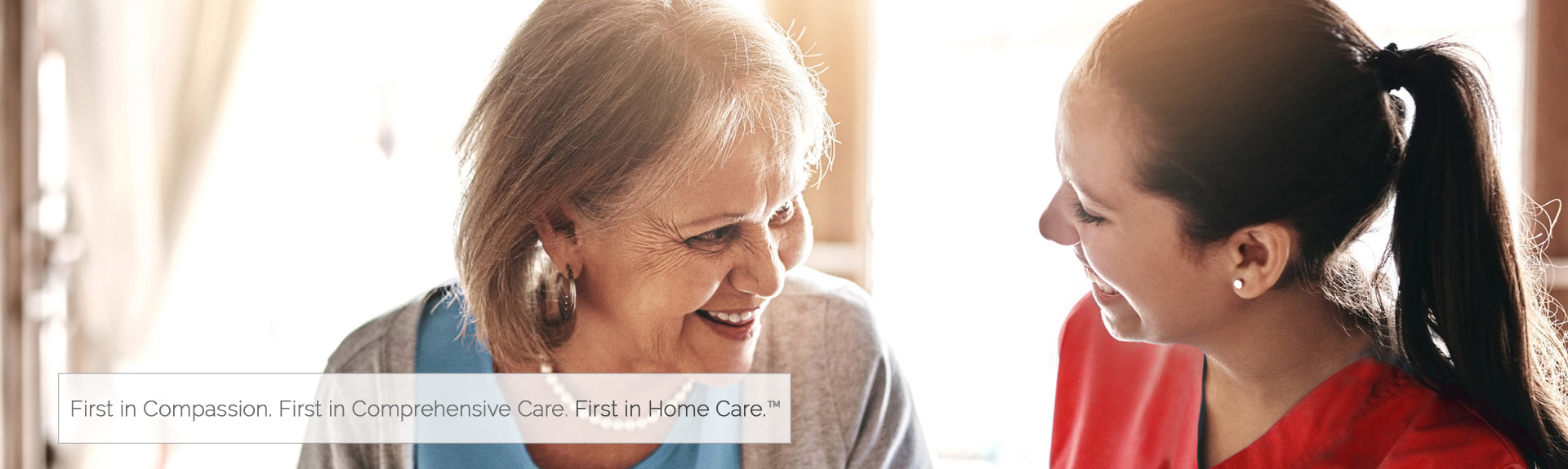 Twin Cities In-Home Care