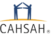 Named by CASHAH as one of the TOP 10 PERCENT of home health agencies in California
