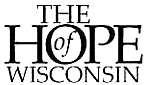 The Hospice Organization & Palliative Experts of Wisconsin