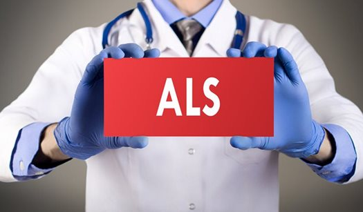 May is ALS Awareness Month – How Much do You Know About ALS?