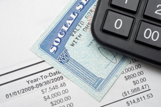 When and How Social Security Checks are Delivered