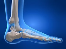 Senior Care Tips: Important Facts about Gout