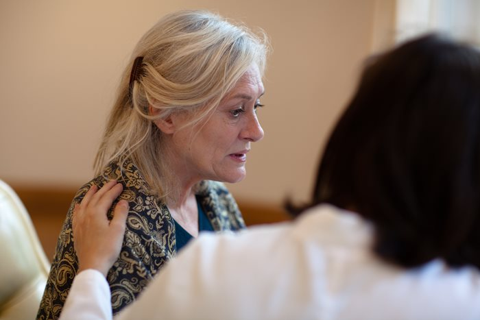 5 Ways Communications Skills Can be Challenged when Alzheimer's Care is Necessary