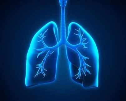 Senior Care Tips: 5 Ways to Get Natural Relief for Chronic Respiratory Diseases