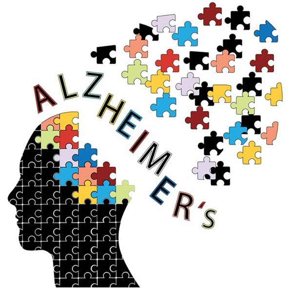 Alzheimer's Care, Interim HealthCare