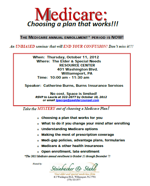 choosing-medicare-plan-training.png
