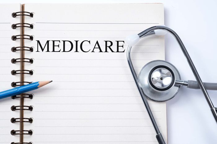 To get Medicare (Part B) to help cover your physical therapy, it must be considered medically reasonable and necessary, and will need to be ordered or prescribed by your doctor.