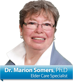 Dr-Marion-Somers.jpg