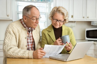 How to Compare and Locate Senior Housing Options