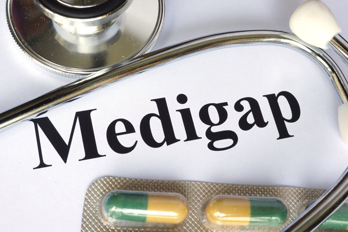 Picking a Medicare Supplemental Policy