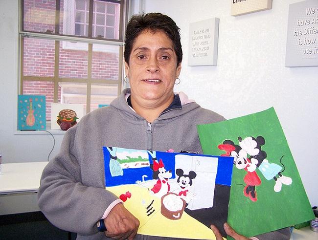 TFC-Patient-participating-in-Art-Program.jpg