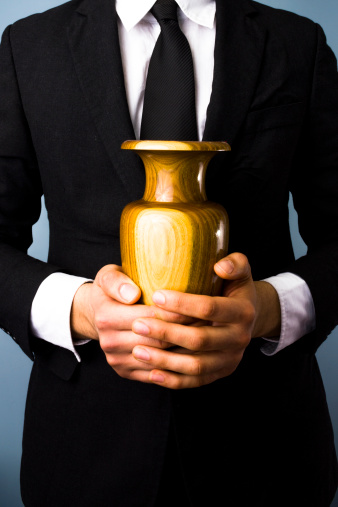 How to Find Affordable Cremation Services
