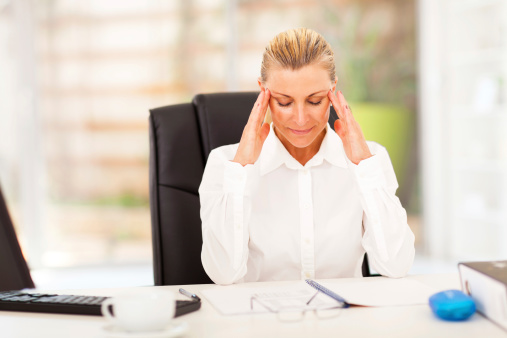 stress int he workplace due to Methods for managing workplace stress the top method of managing high levels of stress at work for depressive, obsessive-compulsive, and trauma-related.