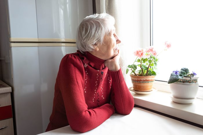 3 Ways Senior Care Gets a Senior Up and Out of the House