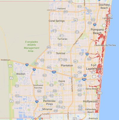 broward-county-map