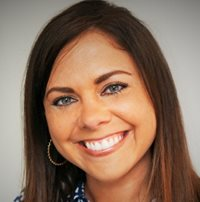 Heather Sims - Client Care Management & Co-Owner of Interim HealthCare of Macon, GA