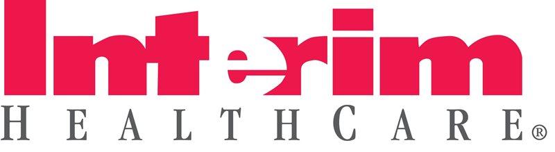 interim healthcare employee login Employee Newsletters | Northern Nevada | Interim HealthCare