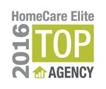 Interim HealthCare of San Diego County Named as a 2016 Elite Home Care Top Agency