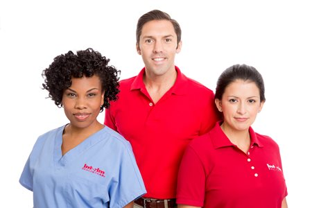 HealthCare Staffing - Birmingham Alabama - Interim HealthCare