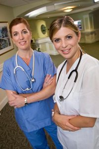 medical staffing agencies west palm beach
