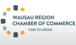 Interim HealthCare is a member of the Wausau Region Chamber of Commerce