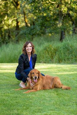 Cathy Olsen, CSA - Owner of Interim HealthCare of Santa Rosa, CA