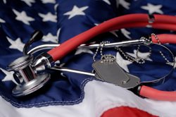 Home Care Services for U.S Veteran's and their Spouses in Tulsa, OK