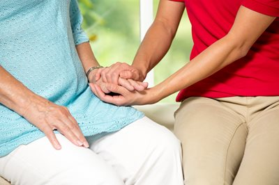 Palliative Care Newport News, VA