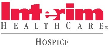Interim HealthCare & Hospice of Greenville and the Upstate