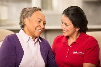 Alzheimers and Dementia care in Grass Valley, CA