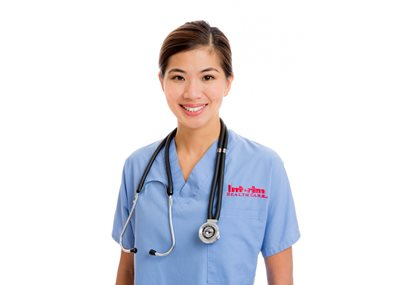 medical facility staffing in Scranton, PA