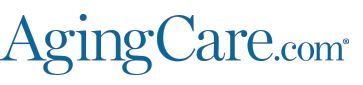 https://www.agingcare.com/Caregiver-Forum