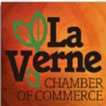 Interim HealthCare is a proud member of the La Verne, CA Chamber of commerce