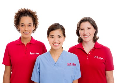 Healthcare Staffing in Portland, ME