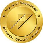 The Joint Commision Promotes Excellence in HealthCare Delivery