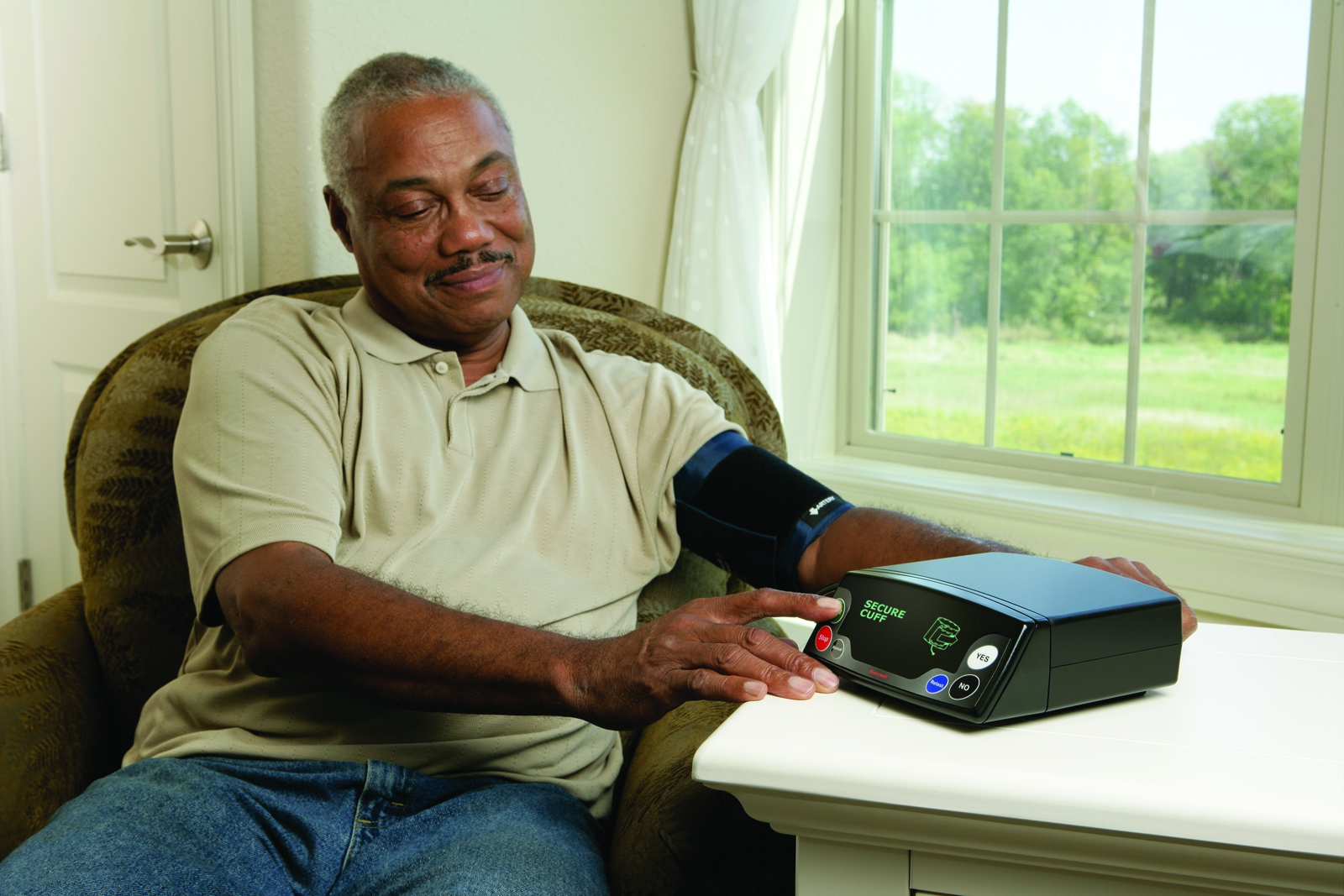 Telehealth The Upstate Sc Interim Healthcare