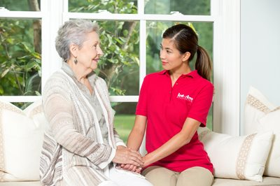 Hospice Support Services in Carson City, NV