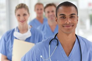 medical staffing agency in west palm beach and the treasure coast