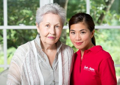 Caring for someone with Dementia in Glenn Dale, MD