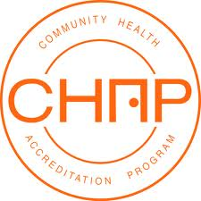 Interim HealthCare of Charleston, SC is accredited by CHAP
